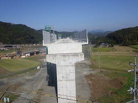 九州新幹線 西九州ルート④